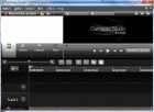 Camtasia Studio 8 正體中文化完成進度