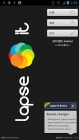 縮時攝影Lapse It Pro•Time Lapse v4.1(已付費繁化版)