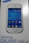 2G轉3G,手機也轉轉...Samsung Galaxy Fame Lite S6790 Rooted.