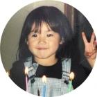 翻翻以前的照片 哪個小朋友怎麼這麼可愛 原來是我 哈哈