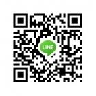 Line聊天交友群組,歡迎您的加入~