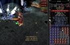 奇蹟MU:大天使之剑装备升级攻略