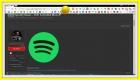 Spotify Music - VER. 6.0.0.864 Mod 修改版下載,可任意播放切換歌曲,免費聆聽音樂  ...