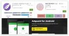 Browser With AdBlock & Adguard  - 過濾廣告功力強的瀏覽器