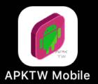 APKTW Mobile 發佈上傳完成!