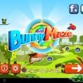 兔子迷宫大冒险 Bunny Maze 3D