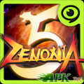 Zenoia 5