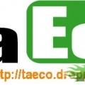 TaEco