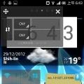 LT28 small app