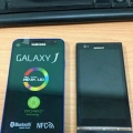 借用mobile01