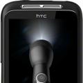 htc 3段式手電筒