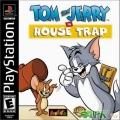 湯姆猫與傑利鼠