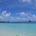 旅遊泡泡第一波~~帛琉