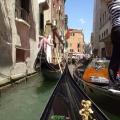 義大利水都威尼斯 !