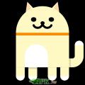Neko Collector (Open Source)2.1