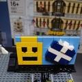 LEGO〃10211