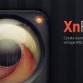 XnRetro Pro
