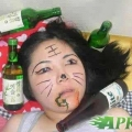 8 種可以解醉酒的食物圖片