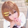 肉感少女-Neneko