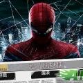 驚奇蜘蛛俠