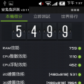 Viper Xperia V3.0