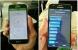 Galaxy S6 國外已出現山寨版,千萬不要貪小便宜