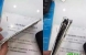 Galaxy S6 Edge 首次爆炸事件出現,機身發燙後爆炸