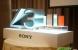 Sony 推出 Xperia Z3 4G 雙卡版,售價不變、台灣可用