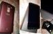 LG G Pro 2 冰晶紅 D838 16G 8000$ 神腦 保固中  雙原電