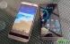HTC M9 銷量不如預期,元件訂單被削減