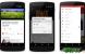Android 版 YouTube 以可享受離線播放功能,但是有很多限制