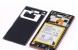 Sony Xperia Z3 Dual 完成拆解,記憶體與 NAND Flash 均採 Samsung