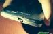 Galaxy S4 用戶手機燒燬,Samsung 不賠、HTC 送他一部新 M8