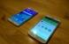 Galaxy S6、S6 Edge 實機圖曝光,兩者設計大致上一樣