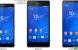 Sony Xperia Z4 通過日本、美國認證,可能在3 月初發表