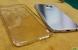 台中/12999/Galaxy S6/32G 金色/包膜/參iPhone 6s Plus NOTE5 Z4 Tablet