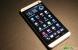 HTC M7 高層暗示升級還有機會,Android 5.1 仍保有一絲希望