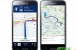 《Nokia Here Maps》登陸 Android,暫由 Samsung 獨享