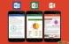 微軟正式推出 Office Android,但並非所有裝置都能用