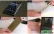 Sony Xperia Z5 實機測試影片曝光,側邊確定有指紋辨識