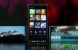 Symetium 夢幻手機募資中,搭載 6GB RAM、Snapdragon 820