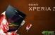 Xperia Z、ZL、ZR、Tablet Z將可獲Android 4.4.4升級,將會修正問題