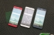 HTC Butterfly 3、M9+ 極光版正式發表,將於 10 月份陸續上市