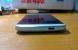 HTC NEW ONE M7 32G 銀色(3G版) 完整盒裝 高雄面交