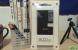 """全新未拆""""doocoo 8000mAh 鋁合金行動電源 雙USB 3.1A(黑)"""
