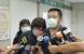 李珮筠母怨醫療系統  前醫師:90%燒傷預估死亡率是100%
