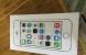 ((台中))iphone52-16g-金-保固內-完整盒裝-可換整新機-可換機!!!!