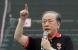 李登輝稱釣魚台屬日本  新黨今告「賣台叛國」