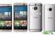 HTC M9+ 渲染圖再曝光,擁有實體按鍵的設計