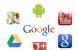 為什麼大陸的Android手機沒有Google服務?因Google沒授權